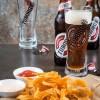 ללא הגבלה: מה הכי כיף לאכול לצד הבירה?