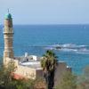 """הפלסטינים זועמים: """"חוק המואזין התערבות אסורה"""""""