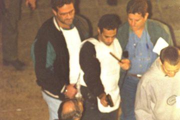 """נדחתה עתירתו של יגאל עמיר נגד שב""""ס"""