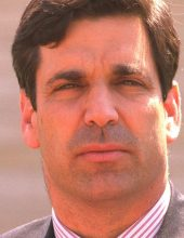 11 שנות מאסר למרגל האיראני