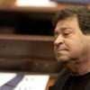 בגיל 80: השר לשעבר בנימין בן אליעזר נפטר