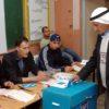 ועדת הבחירות; 14 קלפיות בסימן שאלה