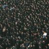 """""""לא להתקהל לצד צוותי התקשורת""""; מחאת ערד – ההוראות"""