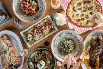 מסעדת 'סורנטו' מתחדשת בכשרות מהודרת חדשה