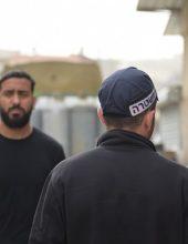 הטרור הערבי משתולל? תקציבים ל'מחלקה היהודית'