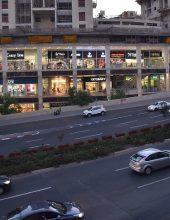 קניון רמות מציג: קומה חדשה, 30 חנויות נוספות