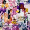 """""""אמנות השבת"""" – תערוכה חדשה בחוצות היוצר"""