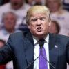 טראמפ ניוז • נשיא ארצות הברית והתקשורת