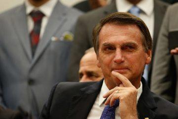 נשיא ברזיל קרא לסלוח על פשעי השואה