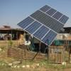 משרד האוצר מקדם הקמת תחנות כוח סולאריות חדשות