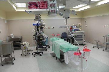 תביעה: מת מבדיקה בבית החולים