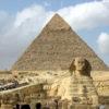 ממשלת מצרים למען היהודים: תשמר את שרידי הקהילה