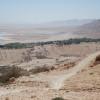 חברי הקיבוץ הכריעו: בית הכנסת לא יוקם