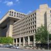 חקירת קלינטון: ה-FBI יעבור על 650 אלף מיילים