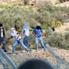פלסטיני שגורש מישראל חוסל בשבדיה – משפחתו מאשימה את 'המוסד'