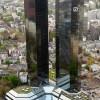 הבנקאי ישראלי שאמר לא ל-8.5 מיליון דולר