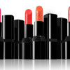 קבלי את השפתון שחייב להיות בתיק האיפור שלך