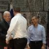 """נשיא המדינה העניק לראשונה תעודות למצטייני השב""""כ"""