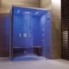 איך להפוך את חדר האמבטיה לספא אישי ומפנק?
