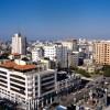 """דו""""ח הבנק העולמי: ניתן לשפר את הכלכלה הפלסטינית"""