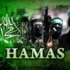 ערבי תמך בחמאס וטרור בפייסבוק – ונעצר