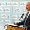 גם בנט: 'הבית היהודי' מצטרפת למאבק החרדי על השבת