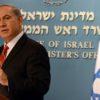 אחרי סנגל: נתניהו הורה על החזרת השגריר הישראלי לניו זילנד
