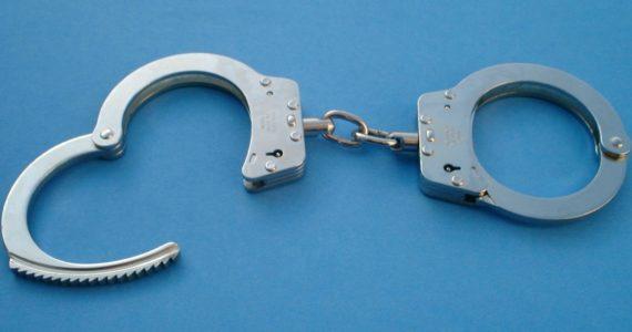 בית המשפט הורה על שחרור נערים שנעצרו בחשד לתקיפת נהג ערבי