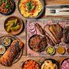 בואו ליהנות מהמסעדות השוות בירושלים ביום ירושלים