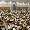 טלטלה בישיבת חברון: כ-20 בחורים מבוגרים נזרקו מהישיבה