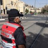 ירושלים: חומר כימי נשפך, אישה נפגעה קל