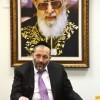 """המנכ""""ל החדש במשרד הדתות: עו""""ד עודד פלוס"""