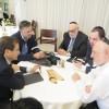 דרישה מגורמי השלטון: להגביר הביטחון בהר הזיתים
