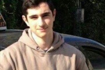 נפטר לוחם 'דובדבן' שנפצע במהלך מעצר