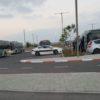 הנהגים התלוננו ברשתות החברתיות, המשטרה פשטה על סופר-בוס בעפולה