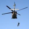 צפו: כך פועלת יחידת החילוץ 669