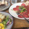 יוצאים לאכול: בואו לחוויה קולינרית מושלמת ביבנה