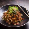גם למהדרין יש גורמה: מסעדת רוזה הירושלמית עכשיו בכשרות מהדרין