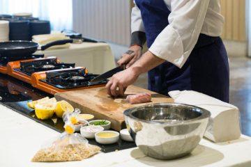ליצור ולהוביל את תחום כלי הבית והמטבח בישראל
