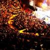 צפו: שוואקי שר לחיילים בקיסריה