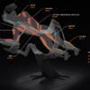 רובצים על הכורסה? הסטארט-אפ שיעזור לכם לעשות פעילות גופנית במציאות מדומה
