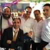 עמי מימון מגיש 'חידודון' מארח את יעקב שוואקי וחיים ישראל