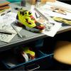 ריבוק משיקים את נעל האינסטה-פאמפ האייקונית