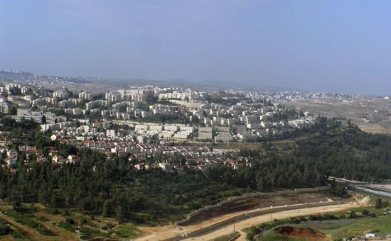 שכונת רמות (ויקיפדיה)