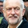 אחרי הברקזיט: בלייבור מביעים אי אימון במנהיג המפלגה