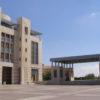 מאבק השבת בירושלים: ועדת הרבנים של 'דגל התורה' תתכנס לדון בדרכי המאבק