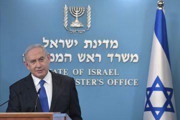 קורונה בישראל: סגר וסיוע כלכלי