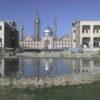 הטרור מגיע לאיראן? חמושים פתחו באש בפרלמנט ירי ופיגוע התאבדות בקבר חומייני