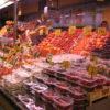 לקראת פסח: כחלון חתם על צו שיוריד את מחירי הפירות והירקות