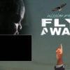 הראפר, גר הצדק ניסים בלאק בשיר חדש: 'לעוף'